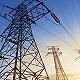 电力板块掀涨停潮,涨幅居前的公司都拥有这类资产