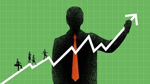 快看|地产股普涨,恒大系股价迎来反弹