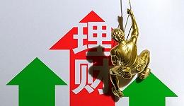 德勤:银行财富管理迎来爆发式发展,股份行理财业务占比超20%