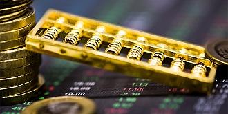 股价刚走出年内新高就减持,美联新材两股东拟套现逾2亿元