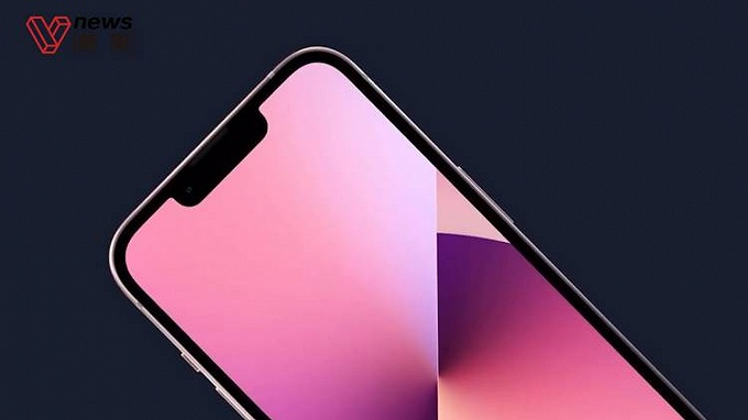 iPhone13今日发售被抢空,美团外卖宣布可一小时送达现货