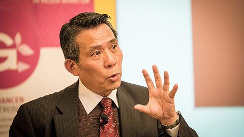 """专访辜学武(上):关键大选即将开启,德国会迎来""""左转""""时代吗?"""