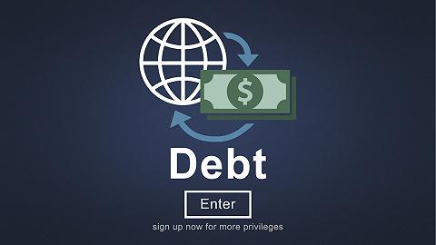 9亿债券即将到期!受累上游客户资金危机传导,南通三建评级屡遭下调