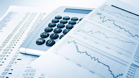 信贷资金被挪用等违法行为,光大银行十家分行共计被罚395万元