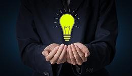 """快看丨""""储能""""股智光电气:限电政策对公司影响不大,将错峰生产"""