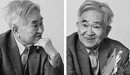 站在国家的对面来爱国:孙歌、王人博谈日本思想家鹤见俊辅
