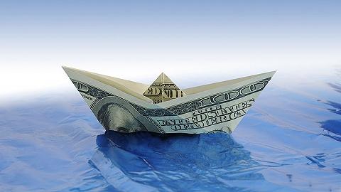 多名美联储官员:即使没有通胀压力也准备收紧货币政策