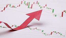 """""""能耗双控""""持续,双硅期货强势涨停"""