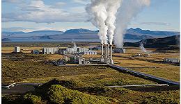 产业观察:地热能利用产业的发展态势