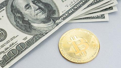 快看 | 马斯克:美国应该避免监管加密货币