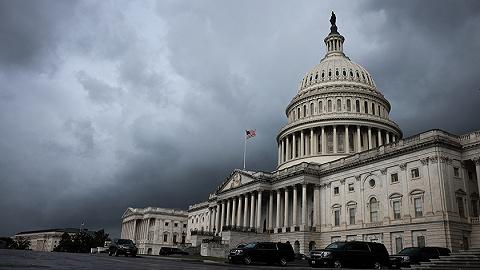 10月中旬或现债务违约,美国为何频发债务上限危机?