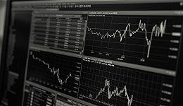 内房股集体反弹,获董事长大举增持的朗诗地产股价为何转跌?