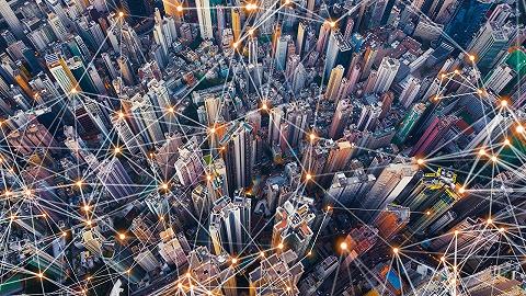 瑞银证券:香港地区SPAC交易正不断升温,预计2021年并购额同比上升20%至25%