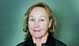 瑞典汉学家林西莉去世,曾在瑞典掀起中国热和古琴热