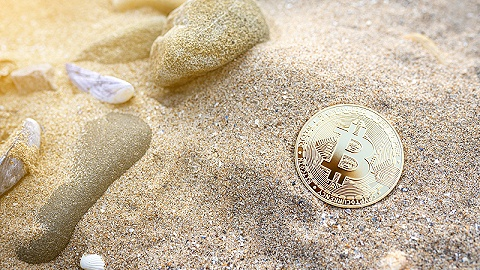 吴忌寒:中国加密货币散户投资者将很快消失