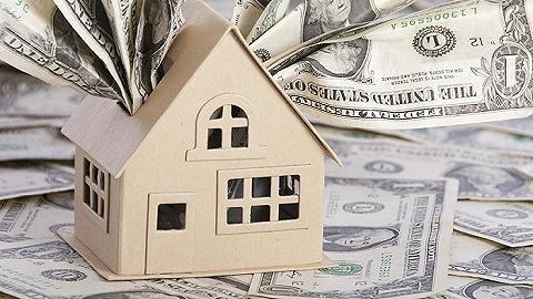 房企融资收紧形势下,海伦堡成功发行2.7亿美元绿债