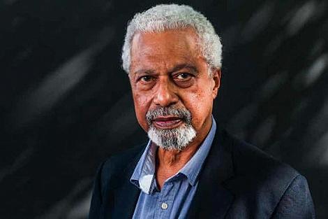 诺贝尔文学奖授予坦桑尼亚作家阿卜杜勒拉扎克·格尔纳,曾任布克奖评委