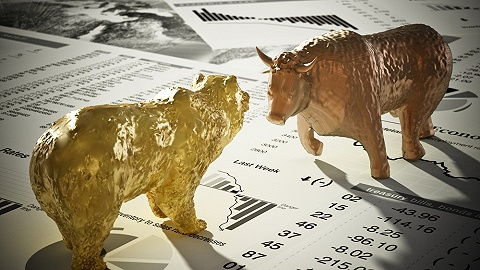 半路杀出程咬金!继西部证券后,东兴证券也加入新时代证券股权争夺