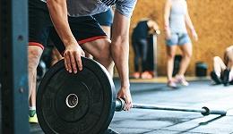 """健身服务公司iFIT赴美上市,64亿美元估值中藏着""""喜""""与""""忧""""?"""