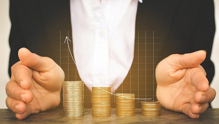 沐鸣2登录注册揭开家办的神秘面纱:有关成本、人才和风控