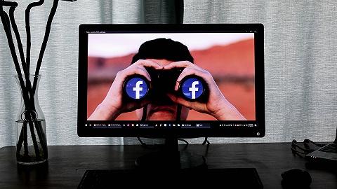 拆解Facebook新一轮信任危机 : 算法黑盒一角正被揭开