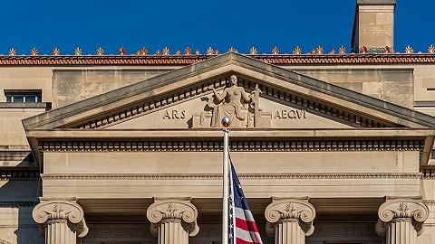 美国司法部正式成立加密货币执法小组NCET,将打击比特币敲诈勒索