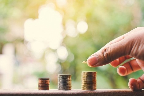 央行节后两日净回笼3200亿,应对资金缺口货币政策或加码