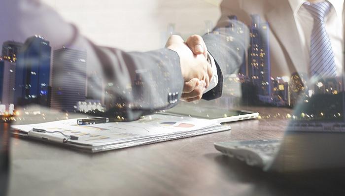 沐鸣2登录注册中国财富管理趋势:从卖方销售到买方投顾