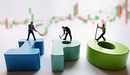 上市不易,土巴兔、致欧、三问家居等IPO审核遭中止