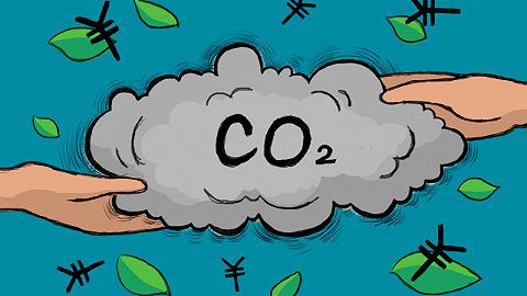 《天津市碳达峰碳中和促进条例》将于11月起施行