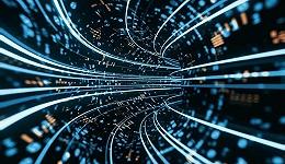 一触即发的数据中心市场竞争