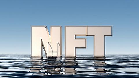 【评论】关于NFT应用,东方选择文化,西方选择社交