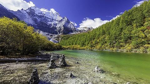 我国首批国家公园正式设立,五大公园覆盖10省区