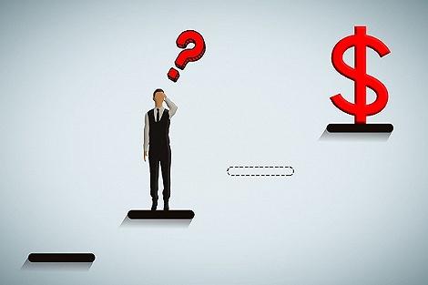 """【深度】债务违约、信用危机加剧,房企如何度过""""寒冬""""?"""