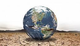 数据 | 缺气、缺煤、缺油,能源危机席卷全球