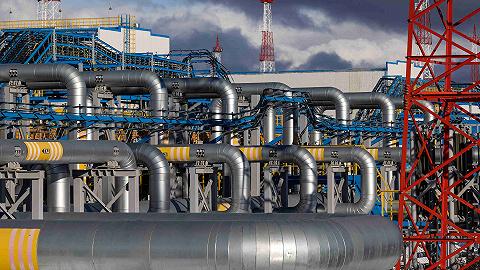 全球能源危机是如何演变的?还会持续多久?