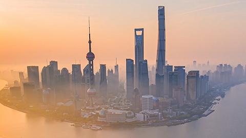 聚世界智慧,促上海发展,第33次上海市市长国际企业家咨询会议今晚召开