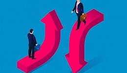 17家AA级!期货公司2021年评级出炉,这家公司连跌5级
