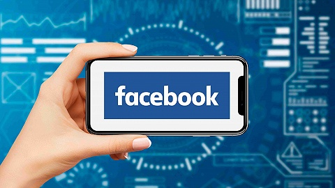 Facebook靠人工智能删除仇恨言论?内部文件称只能删掉2%