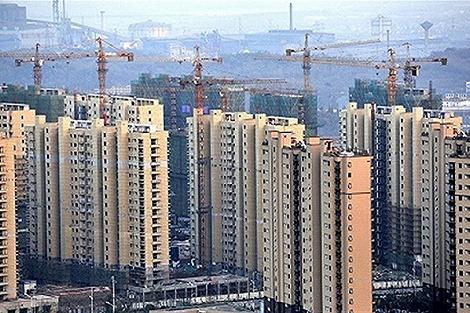 高层定调做好房地产税试点,专家称推进速度将加快