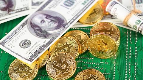 灰度和ProShares,美国金融机构开始竞争比特币ETF