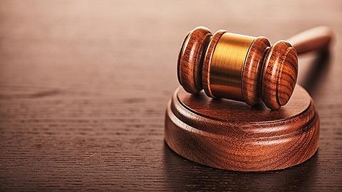 民诉法拟修改完善小额诉讼程序,审理期限缩短为2个月