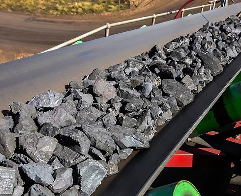 碳中和顶层文件发布,2060年非化石能源消费比重达80%以上