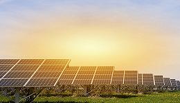 国家能源局下发最新通知,光伏板块掀涨停潮