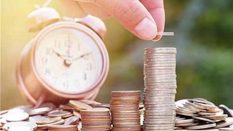 宁波通商银行资金营运中心领150万元罚单,该行去年净利润下滑7.97%
