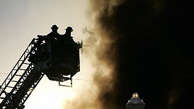 汲取台湾高雄大楼火灾教训,应急管理部将明查暗访督导消防安全