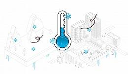 数据   告诉你今年以来房地产市场到底有多凉?