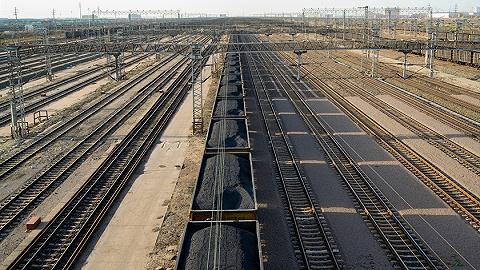 动力煤期货合约又跌停,港口高价市场煤暂无人问津