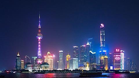 聚焦气候变化,2021世界城市日中国主场活动即将在沪举办