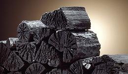 煤炭业务量减价升,兖州煤业三季报净利预增六成,股价年内大涨225%